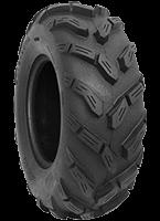 Quadboss QBT671 Tires