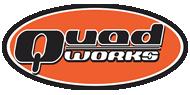 QuadWorks