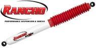 Rancho RS5000X Shocks