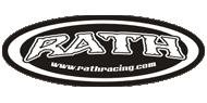 Rath Racing