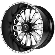 American Force Wheels<br /> RAZOR SF8