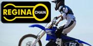 Regina Chain Dirt Bikes