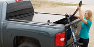 The Three Qualities that Make Retrax Tonneau Covers Awesome