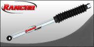 Rancho RS7000MT Shocks <br>Jeep