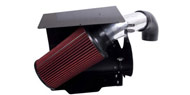 Rugged Ridge Intake Kits for <br>1991-1995 YJ Wrangler with 4.0L Engine