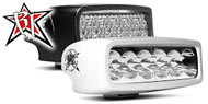 Rigid Industries<br /> SR-Q Series LED Lights
