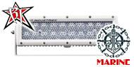 Rigid Industries M-Series LED Lights