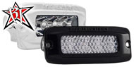 Rigid Industries<br /> SR-QF Series LED Lights