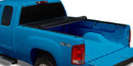 Roll Up Tonneau Cover Articles and Reivews