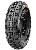 Maxxis RS07 Razr Xm Front