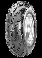 Maxxis RS15 Razr Vantage Front