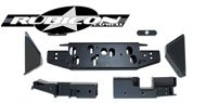 Rubicon Express <br/>JK Long Arm Crossmember Kits