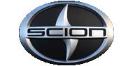 GrillCraft Scion <br>Sport Grilles