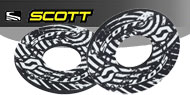 Scott Grip Accessories