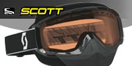 Scott Split OTG<br /> Snowcross