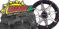 Sedona Buzz Saw XC Storm Kits