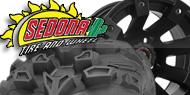 Sedona Mud Rebel RT Scorpion Kits