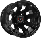 Sedona Raceline Scorpion Wheels