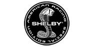 Shelby Razor Wheels