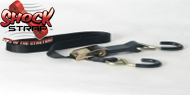 Shock Strap <br>10 Foot Single Strap