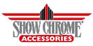 Show Chrome