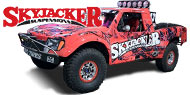 Skyjacker Suspension Lifts <br>LeDuc Coil-Over Kits