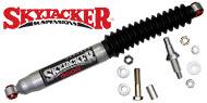 Skyjacker Suspensions <br> 9000 Steering Stabilizers