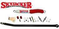 Skyjacker Adjustable Track Bars