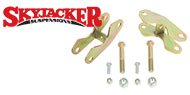 Skyjacker Rear Multiple Shock Bracket Kits