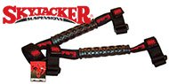 Skyjacker Rock Ready Grab Handles