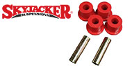 Skyjacker Frame Shackle Bushing Kits