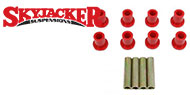 Skyjacker Leaf Spring Bushings