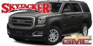 Skyjacker Suspension Lifts for Tahoe/Yukon/Denali/SUV