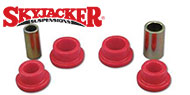 Skyjacker Track Arm Bushing Kits