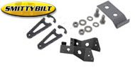 Smittybilt Defender Roof Rack Accessories