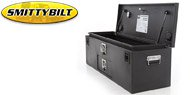 Smittybilt Adventure Box