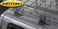 Smittybilt Adjust-A-Mount Brackets qty 10