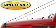 Smittybilt Jeep Limb Risers