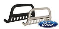 Smittybilt Grille Savers for Ford