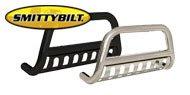 Smittybilt<br> Bull Bars