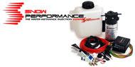 Snow Performance - Gasoline Engine