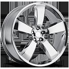 Sport Concepts 850<br/> Chrome