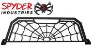 Spyder Industries Black Widow Full Coverage