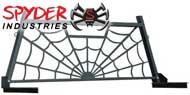 Spyder Industries Econo Headache Rack
