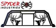 Spyder Industries Elk Headache Rack
