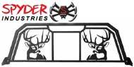 Spyder Industries White Tail Deer