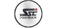 SSC Premier Wheels