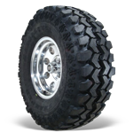 Super Swamper<br /> SSR Tires