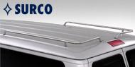 Surco Stainless Steel Racks