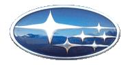 Aries 3D Floor Liners Subaru